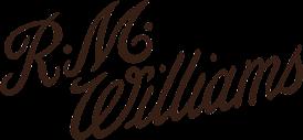 rmw-logo-signature-dark